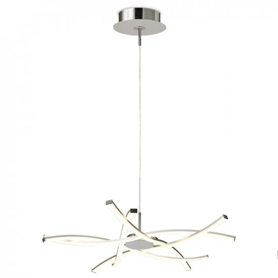 Светильник Mantra AIRE LED 5912