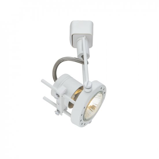 Светильник Arte Lamp Costruttore A4300PL-1WH