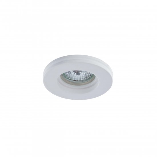 Светильник Arte Lamp INVISIBLE A9210PL-1WH.6 ( Италия )