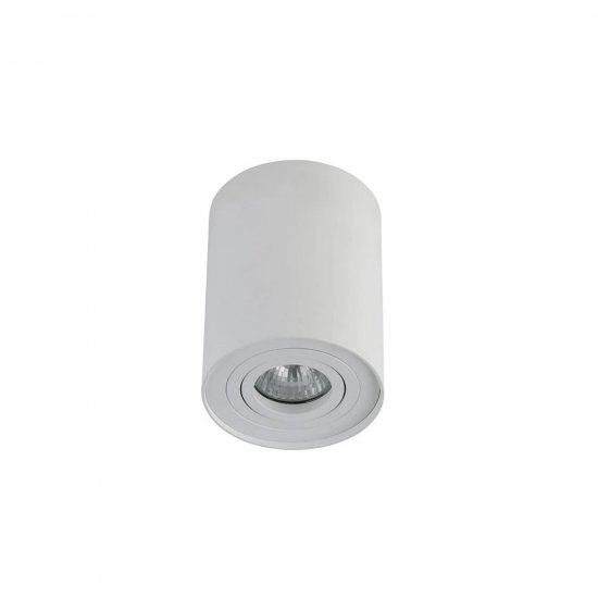 Светильник Crystal lux CLT 410C WH