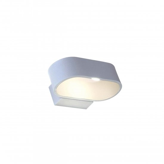 Светильник Crystal lux CLT  511 CLT 511W150 WH.17 ( Италия )
