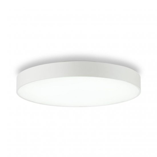 Светильник Ideal Lux Halo PL1 D45 3000K