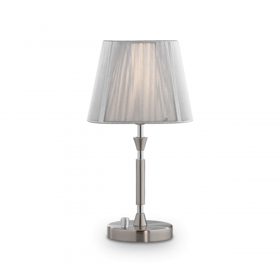 Лампа Ideal Lux PARIS TL1 SMALL