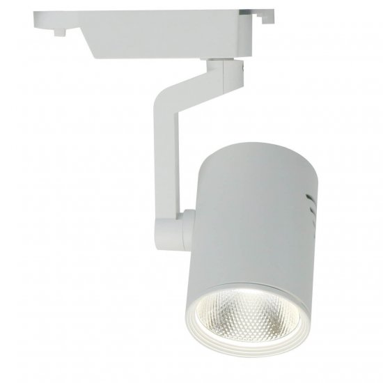 Светильник Arte Lamp A2310 A2331PL-1WH