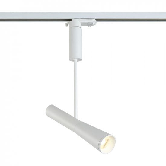 Светильник Crystal lux CLT 0.11 CLT 0.31 002 WH