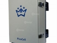 Picocell 900/1800 BST: GSM репитер